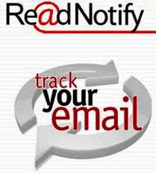 Read Notify