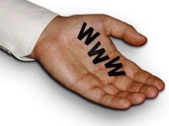 Populaire sur le Web