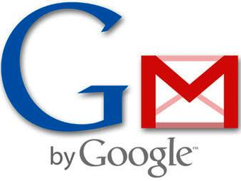 Gmail – email non lues