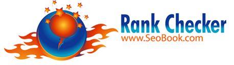Firefox Rank Checker
