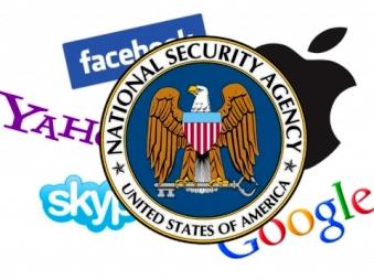 Espionnage Internet