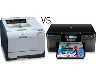 Meilleure imprimante