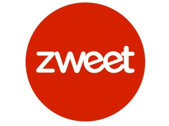 Application Zweet