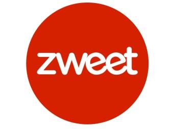 Application Zweet