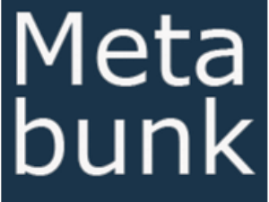 Forum Metabunk