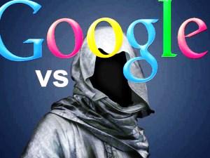 Calico de Google
